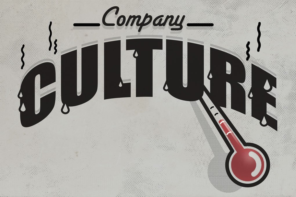 Signs Your Company Has a Culture Problem